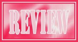 97def-reviewimage15