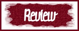eaa21-review2bimage5