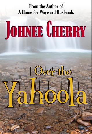 over the yahoola 22638367