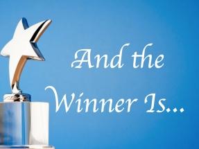 the-Winner-Is.001-001