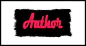 c0f18-author2bimage2b12