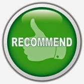 e9cf6-recommended2bhighly2bgreen
