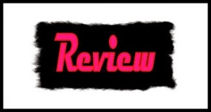eeb46-review2bimage2b12