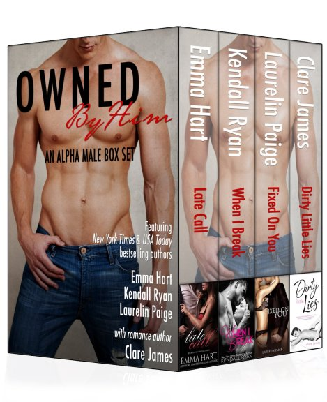owned by him 91uhyXB2D3L._SL1500_