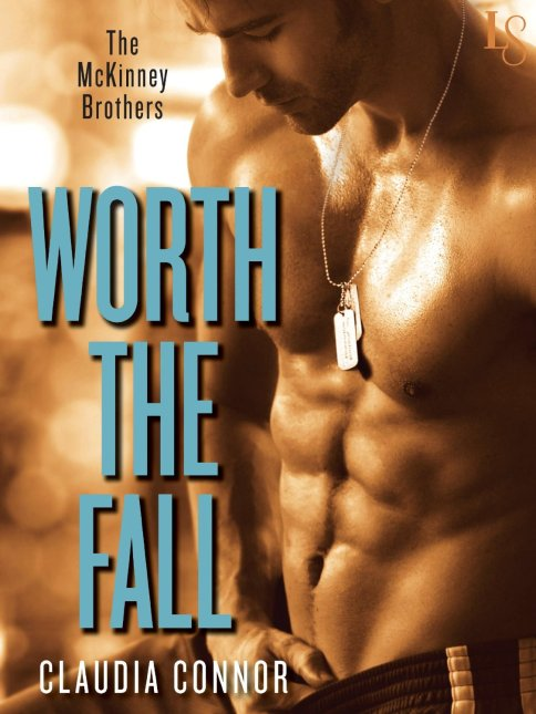worth the fall 91-yH+xm+sL._SL1500_