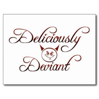 deliciously_deviant_