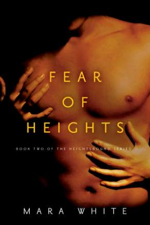 fear of heights 22918449