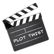 plot 3