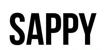 Sappy_Fest_Logo