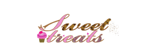 sweettreats