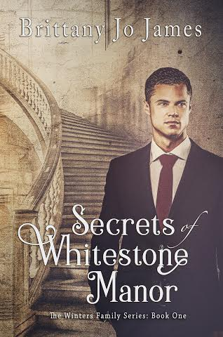 secrets of whitestone