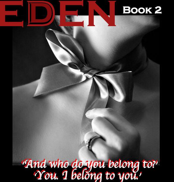 eden book 2 teaser 2