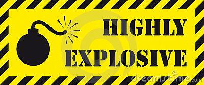 explosive (3)