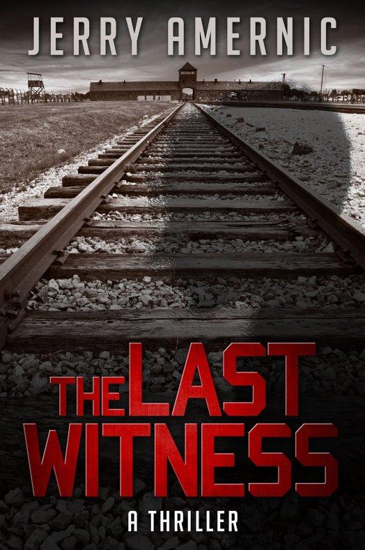 the last witness 91-q301uvZL._SL1500_