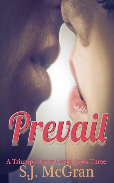prevail 81TlyzyK5qL._SL1500_