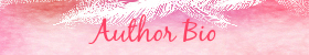 d0956-author2bbio