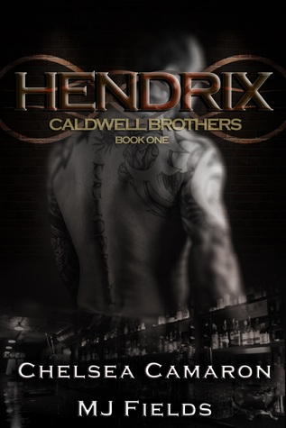 hendrix cover jared caldwell model 24894846