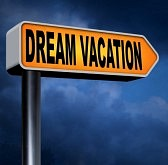 36039965-dream-vacation-tdream vacationc