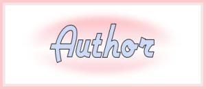 author 18 pola