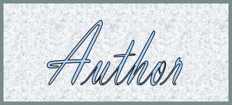 author 20