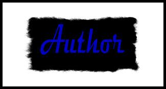 author image 11