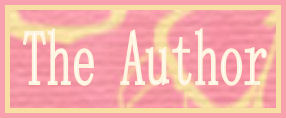 author Image4