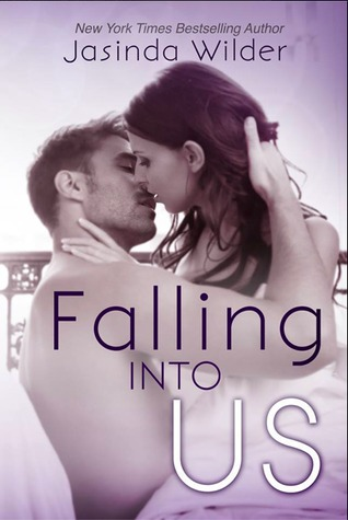 falling into us cover 17700010