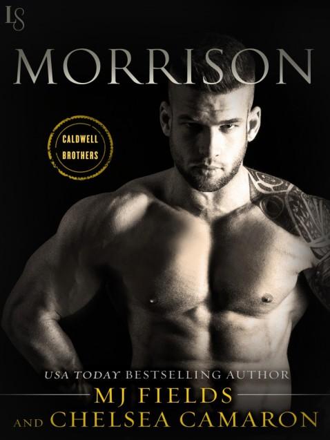 Morrison_Fields_Camaron-e1435601981102