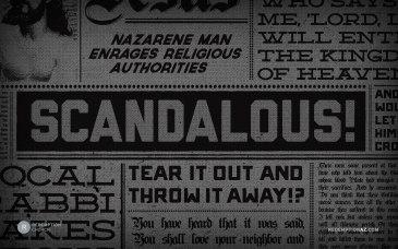 Scandalous_Desktop