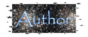 author 34