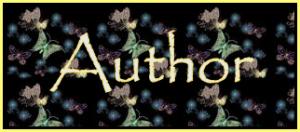 author 36