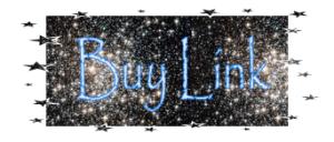 buy link 34