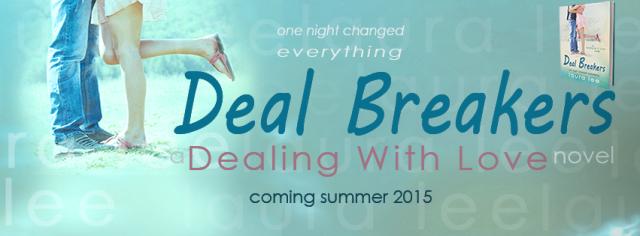 deal breakers 9e0960c7d74859b6561b6cbdb6eb1896