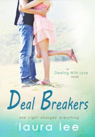 dealbreakers cover 25721926