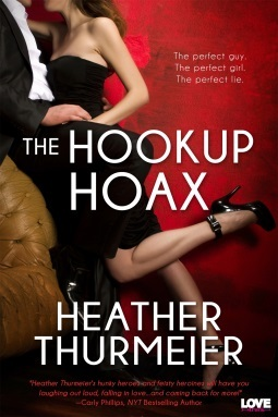 the hookup hoax 25491029