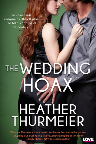 the wedding hoax 23165931