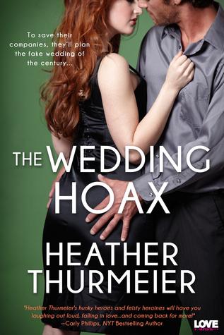 the wedding hoax 23165931