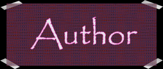author 37 png