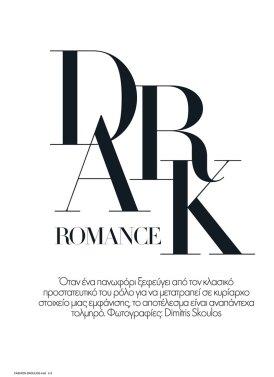 dark1