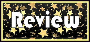 review15