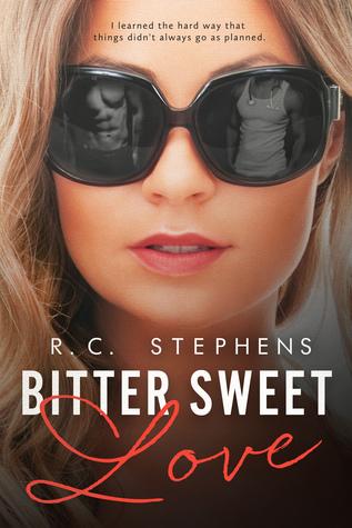 bitter sweet 23277315
