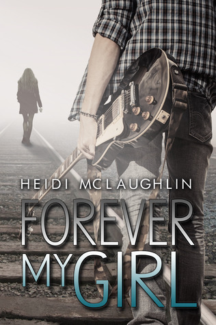 forever my girl 16119079