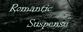 romantic suspense 3925332_orig