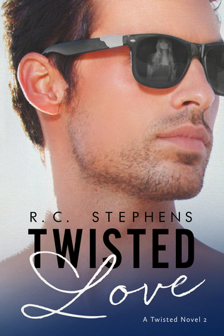 twisted love 24376428