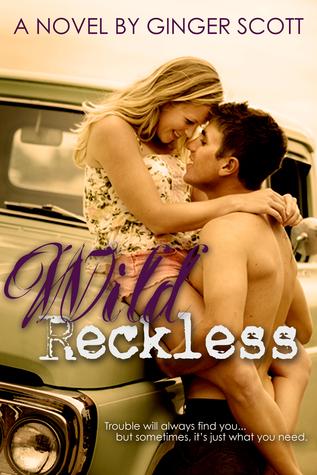 Wild-Reckles