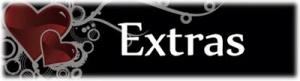 9871d-extra2bbanner