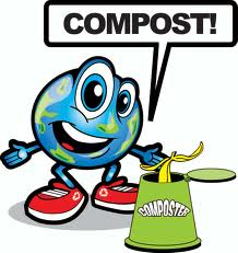 composting-for-kids