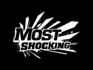 shocking most p186617_b_h3_aa