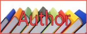 author cropped-books
