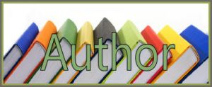 author lime green cropped-books